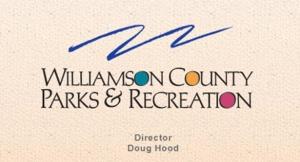 All Williamson parks facilities closed Thursday, Friday