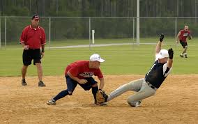 Adult softball leagues form in Bethesda, Brentwood, Franklin and Nolensville